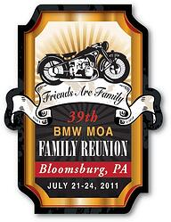 bmwmoa bloomsburg rally10