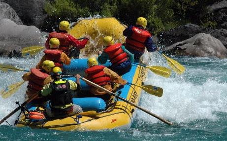 rafting_futaleufu.jpg