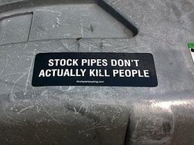 StockPipesDontKill