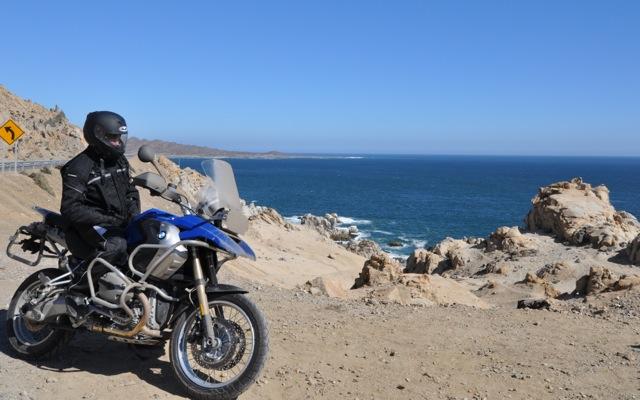 Chilean_Coast_Motorcycle_Trip