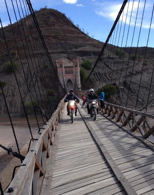 Bikes_Bridge_Bolivia.jpg