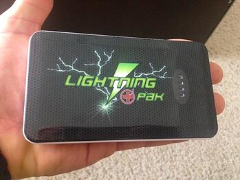 LightningBatteryPack1