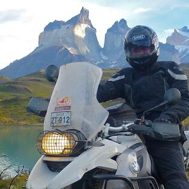 RIDE_Adventures_Patagonia