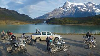 Patagonia_Motorcycle_Trip_Torres_del_Paine.jpg
