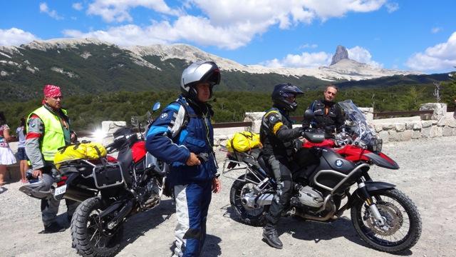 Ride_Bariloche_Argentina_Motorcycle