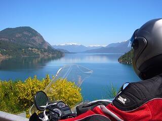 Lakes_District_Chile_Patagonia.jpg