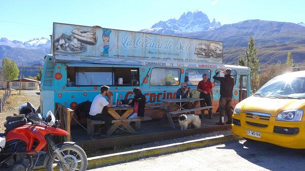 La_Cocina_de_Sole_Patagonia.jpg