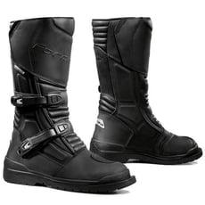 adv boots