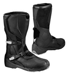 gravel boots adv