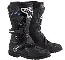gtx boots adv