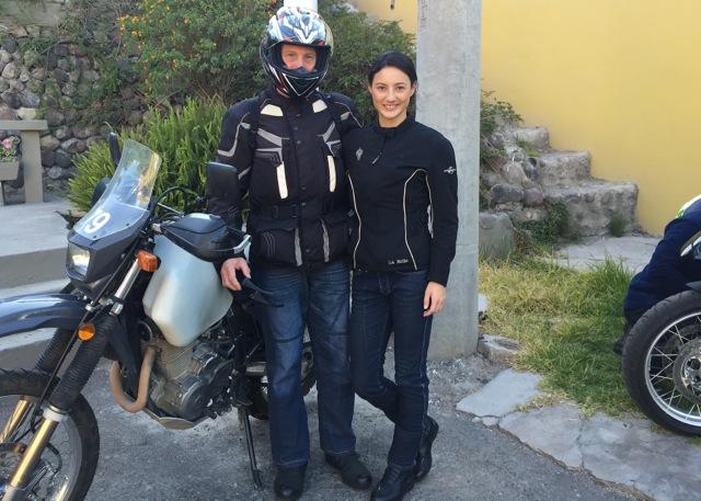 Alexandra_Peru_Motorcycle_Trip.jpg