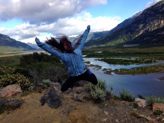 Anna_Kim_Motorcycle_Trip_Patagonia.jpeg