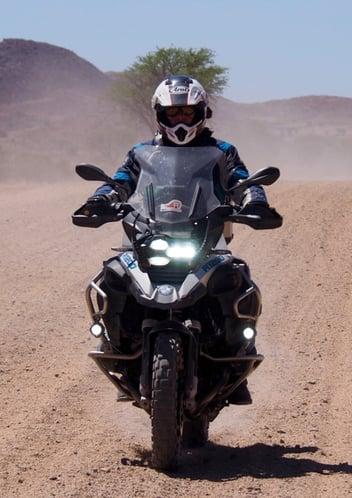BMW-R1200GS-Adventure-Namibia.jpg