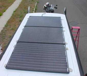 Sprinter_Solar_Panels