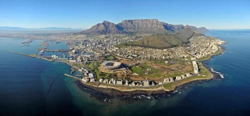 Cape_Town_Panorama.jpg