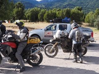 Full-Patagonia-Adventure-Truck-Support-Vehicle.jpg