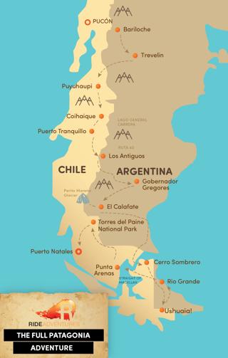 Full_Patagonia_Adventure_Map-17-Apr-2017.png