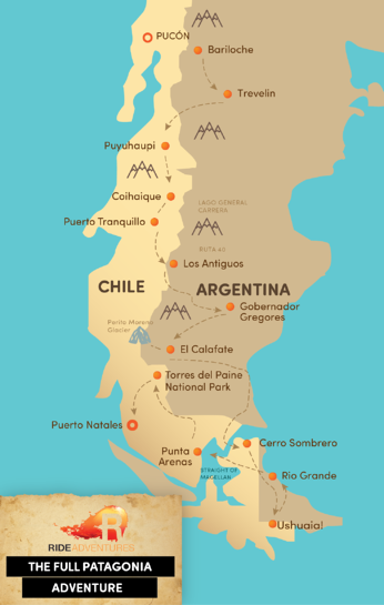 Full_Patagonia_Adventure_Map-17-Apr-2017.png