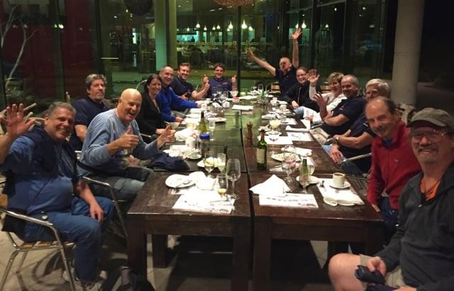 Group_Dinner_Patagonia