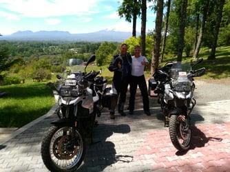 Henry_VanKlaveren_Motorcycle_Trip.jpg