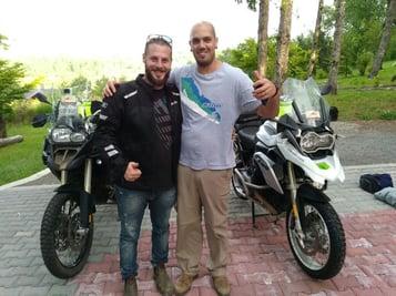 Ilay_Avnin_Patagonia_Motorcycle_Trip-1.jpg