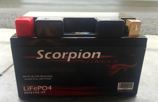 Lithium_Motorcycle_Battery_Review_Scorpion_Stinger.jpg