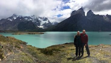 Mike_Bradford_Patagonia9331.jpg