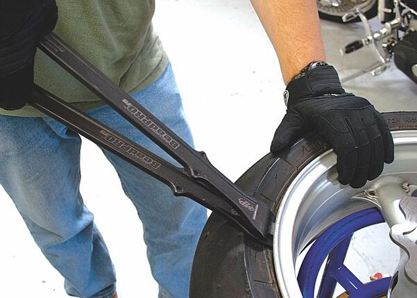 Motion-Pro-Motorcycle-Tools.jpg