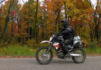 Motorcycle_Luggage_Giant-Loop_1.jpg