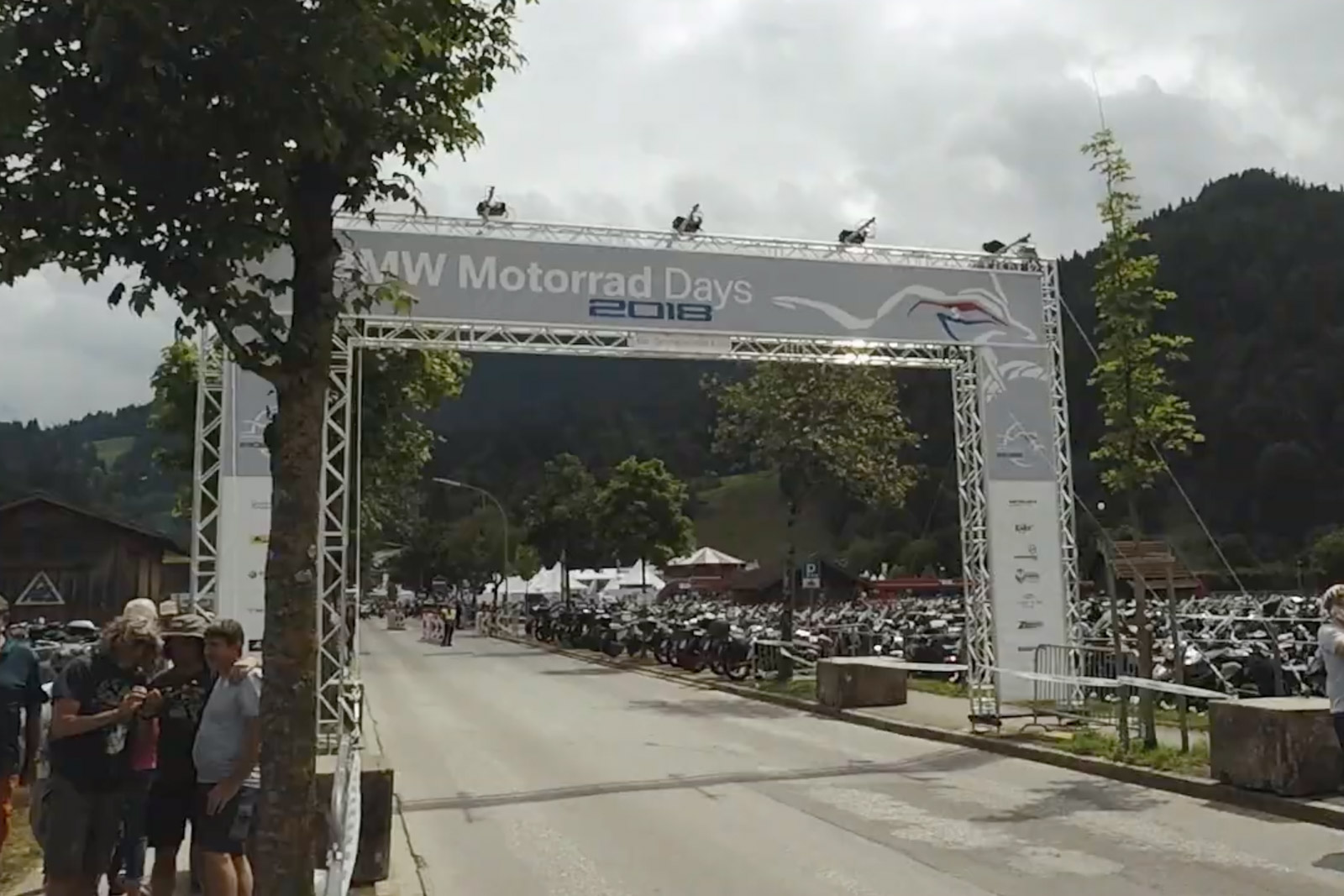 Motorrad-germany-motorcycling-europe