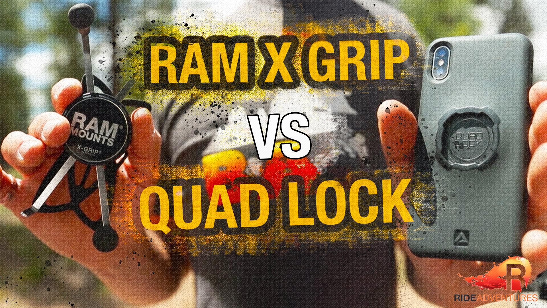 Quad-lock-vs-Ram-x-grip-thumb