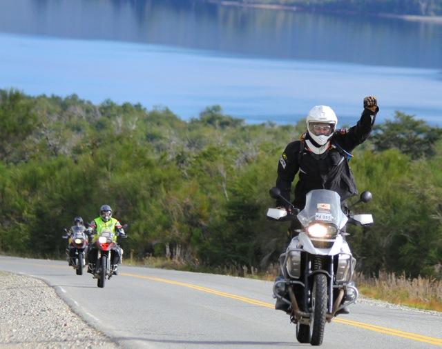 Riding_Patagonia_Lakes_District.jpg
