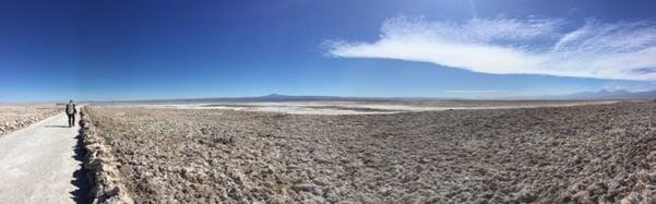 Salt_Desert_Atacama.jpg