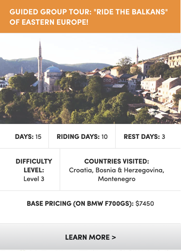 guided-group-tour-ride-the-balkans.jpg