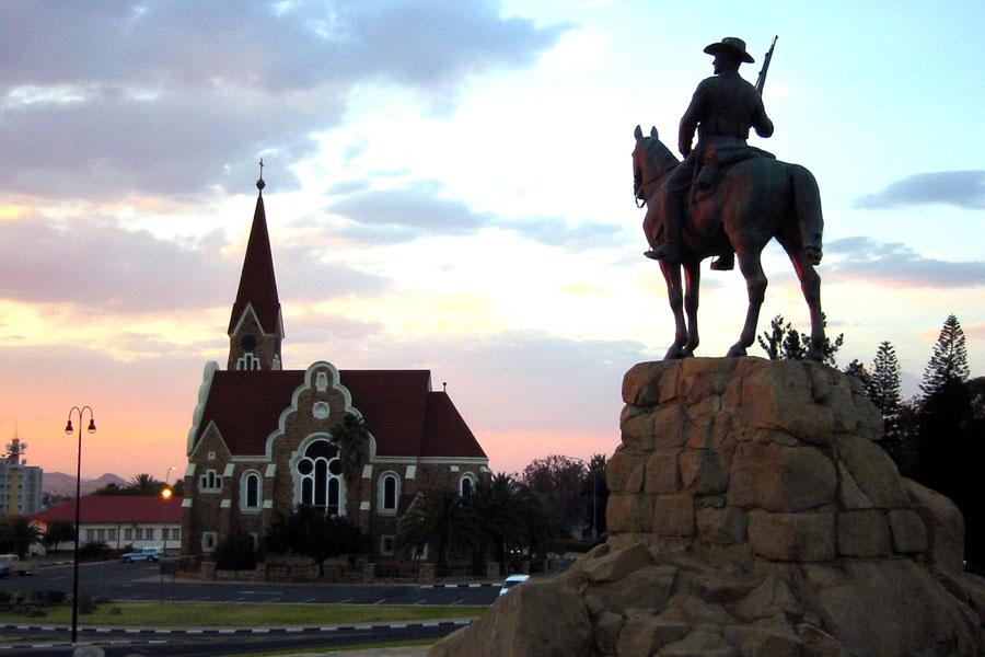 Windhoek-2.jpg