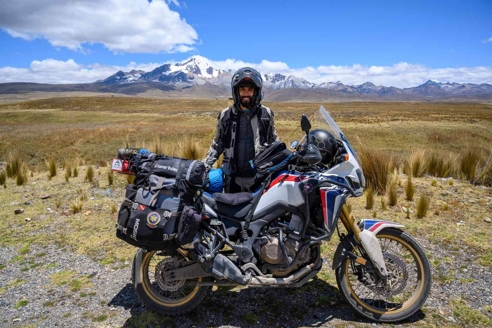 adam_eckart_africa_twin_adventure_motorcycle_trip