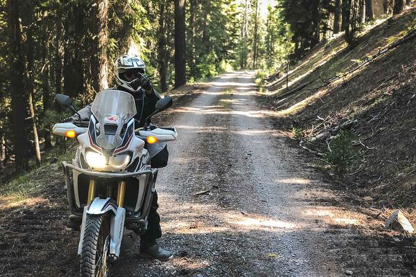 adventure_motorcycle_tour_africa_twin_oregon_forest