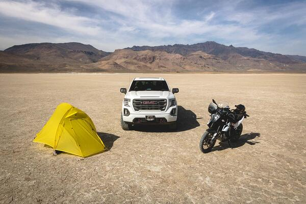 adventure_motorcycle_tour_alvord_desert_camping-1