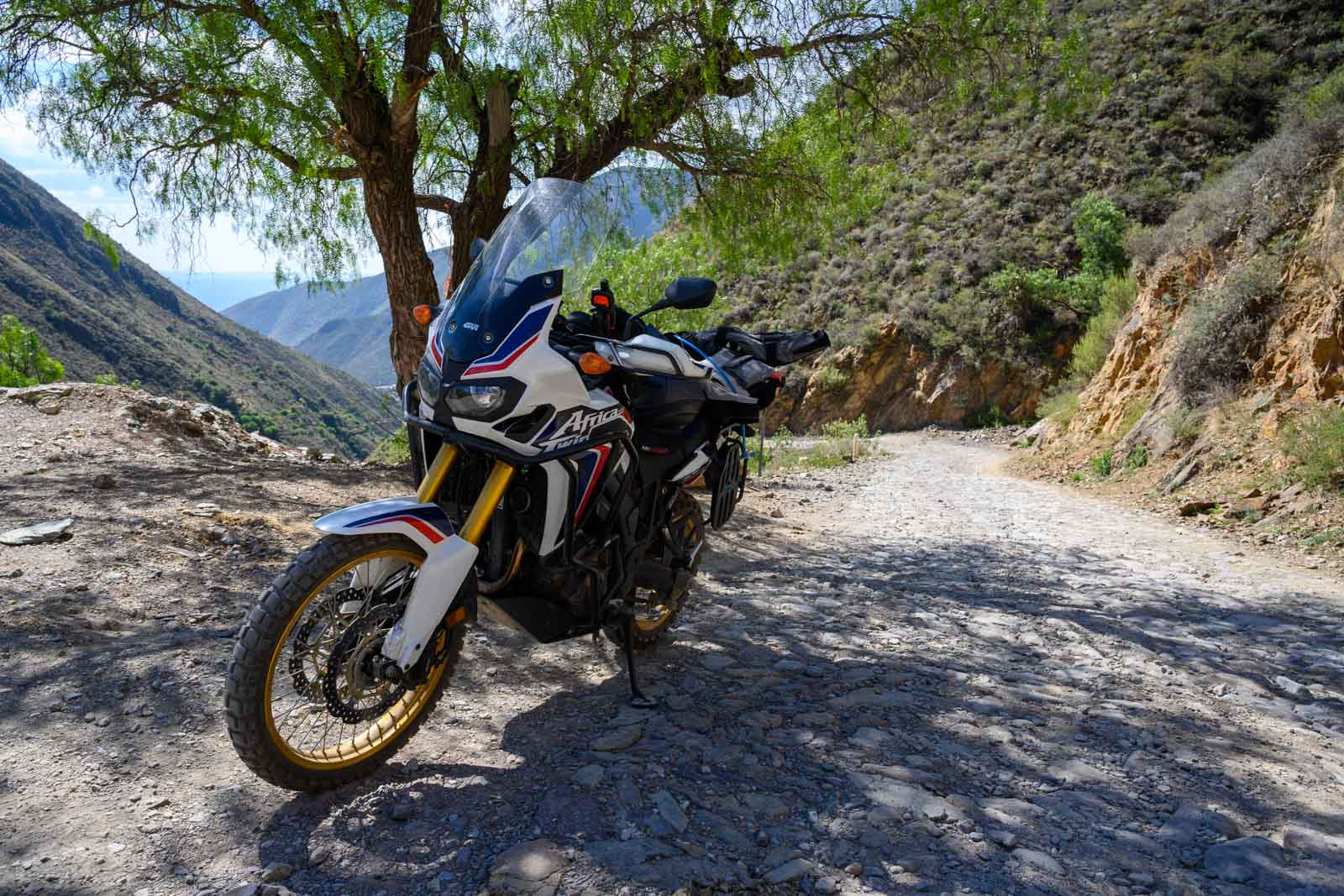 africa_twin_motorcycle_mexico