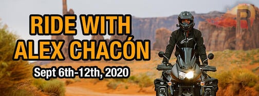 alex-chacon-oregon-adventure-ride-(email-tiny)-v3