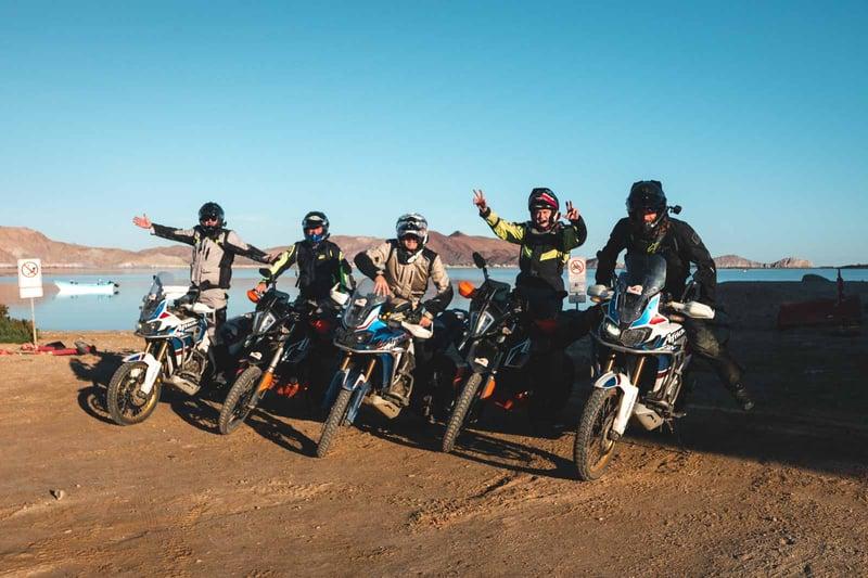 alfonsinas-adventure-motorcycle-tour-baja-1