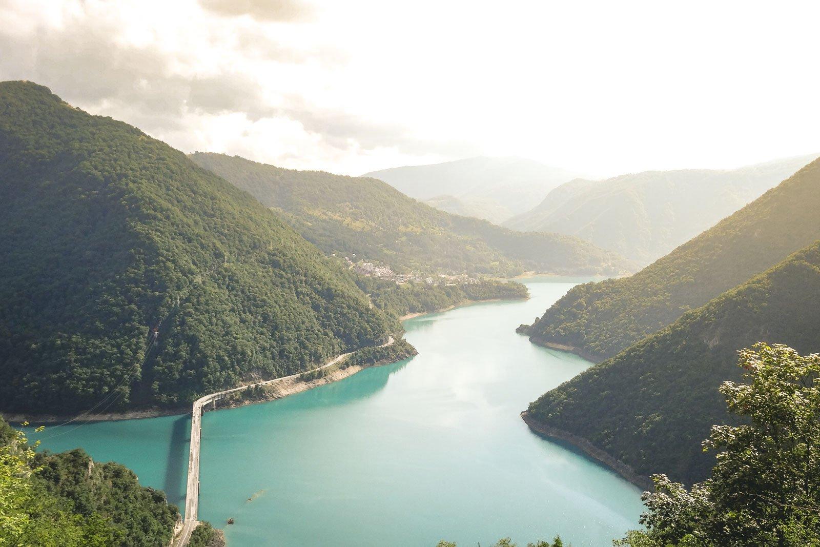 balkans-viewpoint-motorcycle-europe