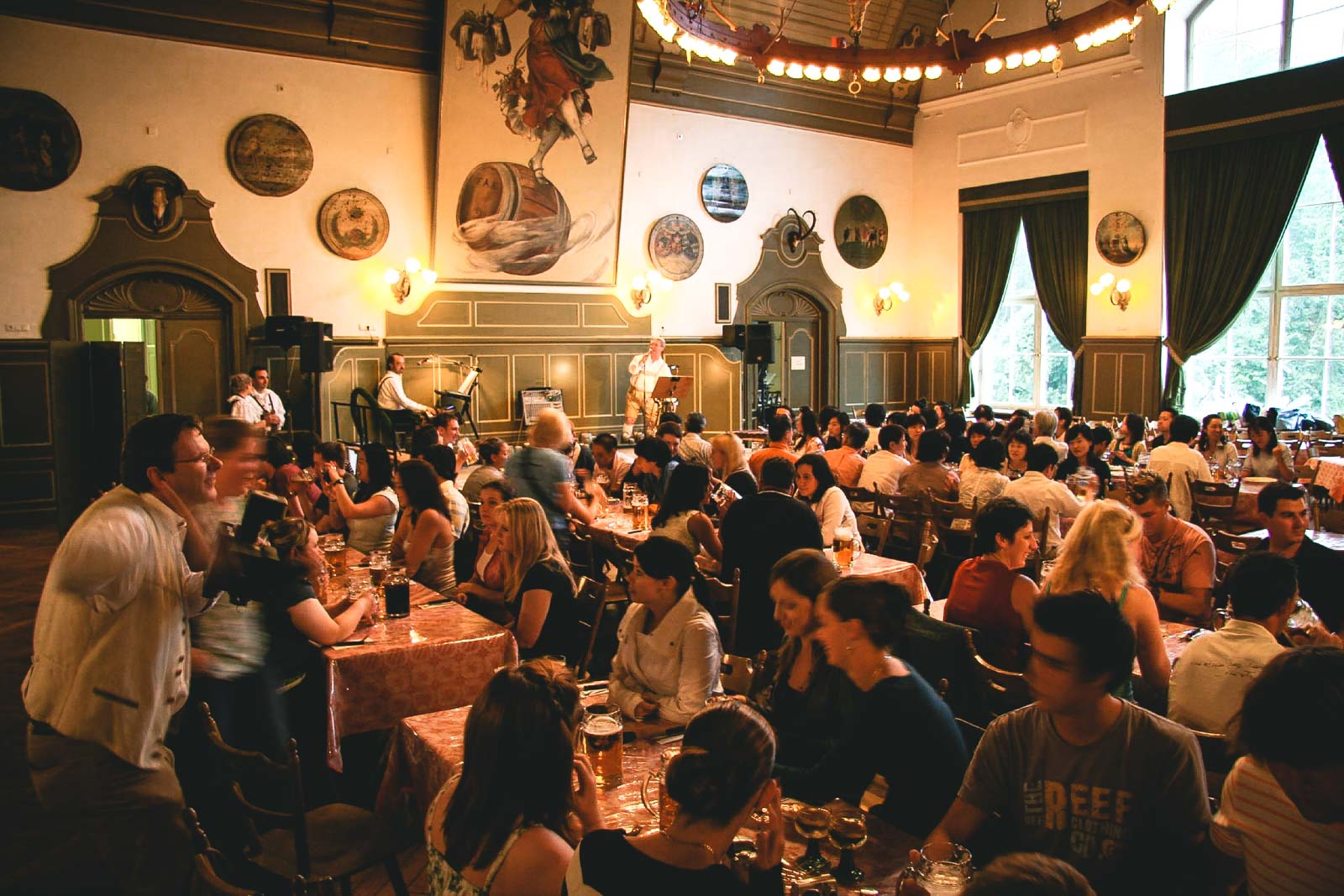 beer-hall-motorcycling-europe