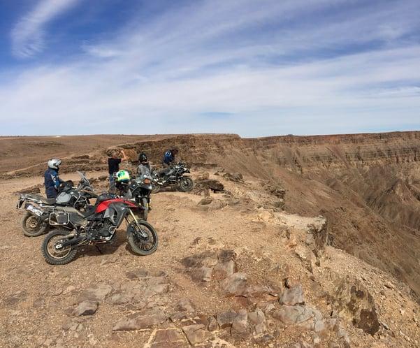 bikes_fish_river_canyon.jpg