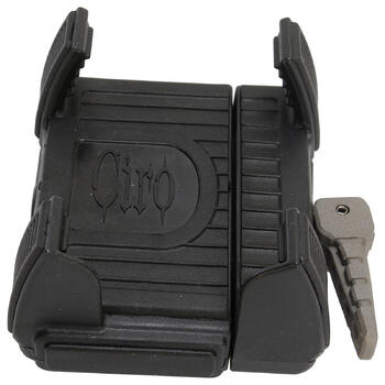 ciro-phone-mount-best-motorcycle-phone-mounts
