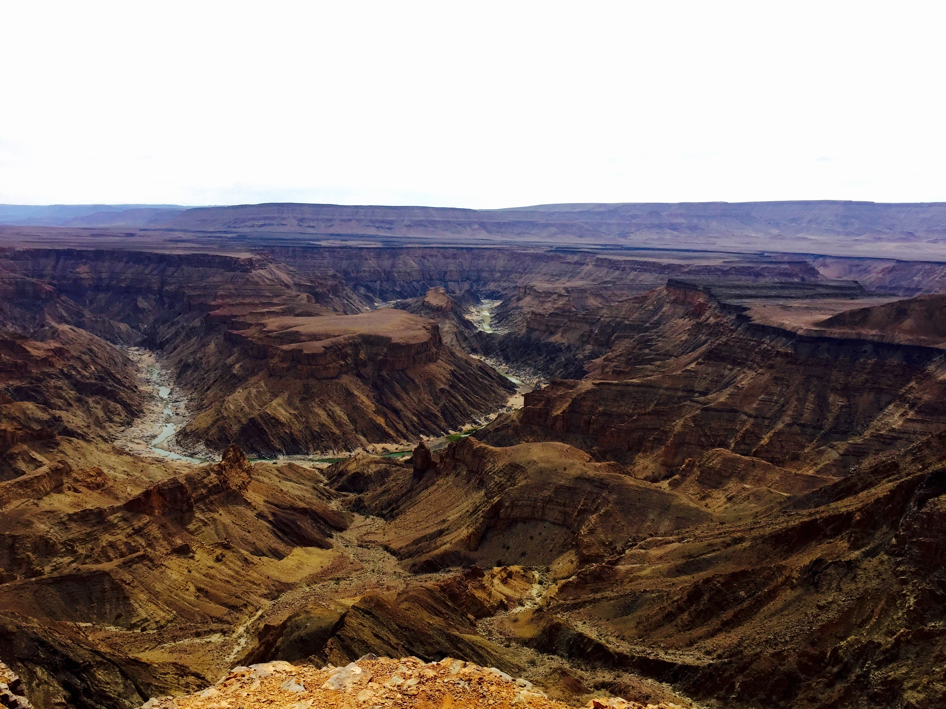 fish_river_canyon.jpg