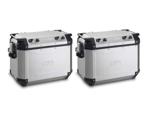 givi-trekker-hard-case-motorcycle-bags