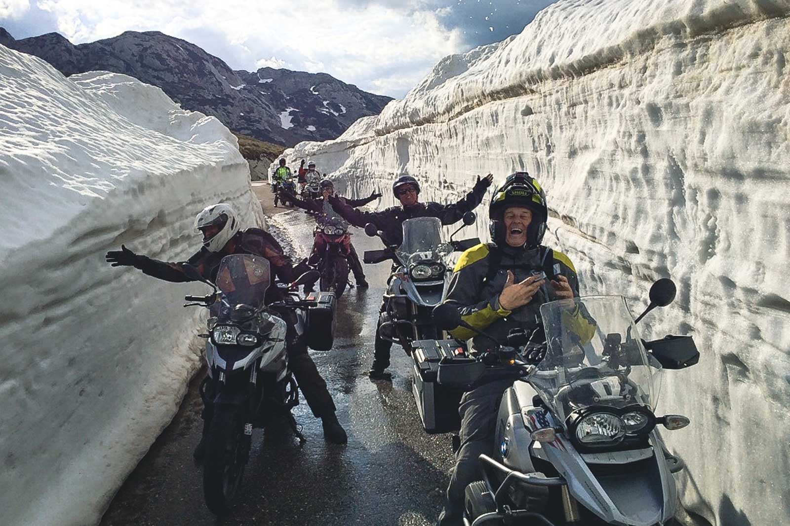 guided-motorcycle-tours-in-europe-1