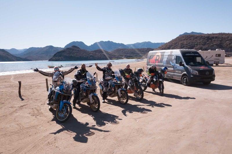 guys-having-fun-while-on-our-baja-motorcycle-tour-1