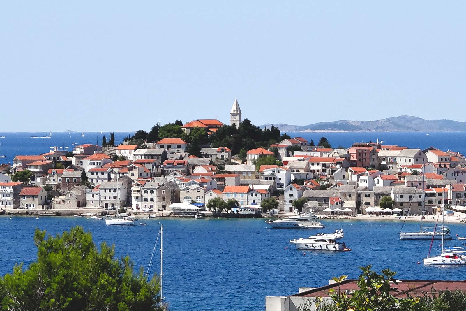 rovinj-croatia-motorcycling-europe